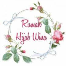 Rumah Hijab Wina