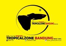 TROPICALZONE BANDUNG