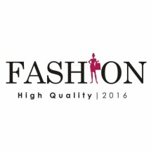 high quality shop