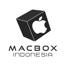 Macbox Indonesia