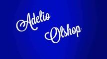Adelio olshop