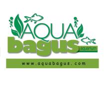 aquabagus