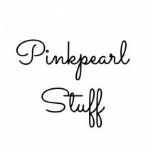 Pinkpearlstuff