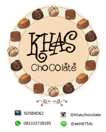 Khas Chocolate