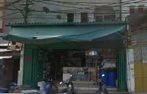 Toko Benang SR64