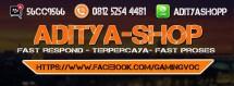 Aditya-SHOPP