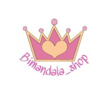 Bimandala_shop