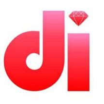 di.shop online