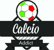 CalcioAddict Store
