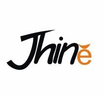Jhin-e