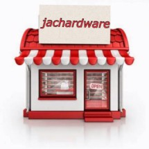 jachardware