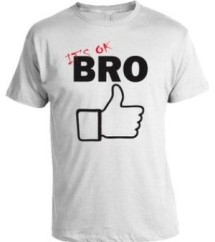OK Tshirt