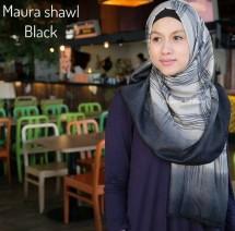 TA Hijab