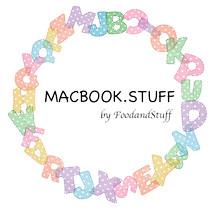 Macbook.Stuff