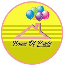House Of Party