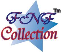 FNFCollection