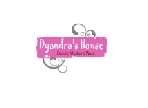 DyAndra's House