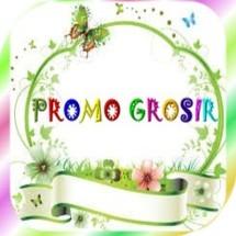 PROMO GROSIR