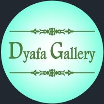 dyafagallery