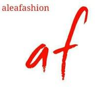 aleafashion
