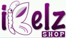 Ibelz Shop