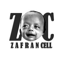 Zafran Cell