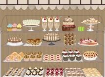 Felice Pastry