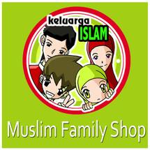 MuslimFamilyShop