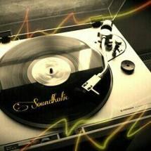 Soundholic