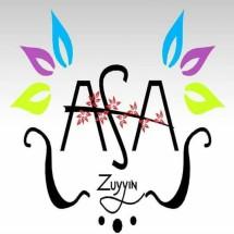 AFA Zuyyin
