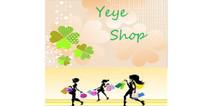 Yeye Hijab Shop