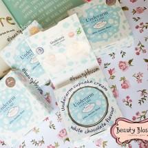 BeautyBlossom Care