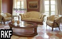 Rizky Kuncoro Furniture