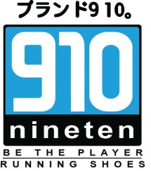 910 NINE TEN SHOES
