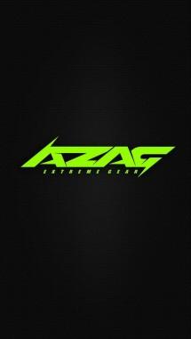 AZAG EXTREME GEAR