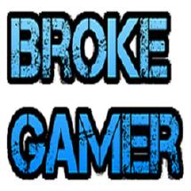BrokeGamer