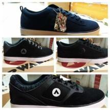 TonSoe shoes