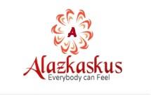 alazkaproject