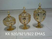 Sinar Jaya Houseware