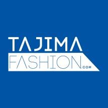 Tajima-Fashion