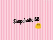 shopaholic.88