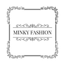 Minky Fashion