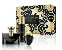 AWS Parfum