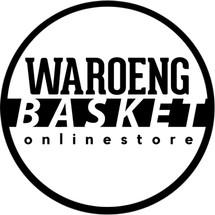 waroengbasket