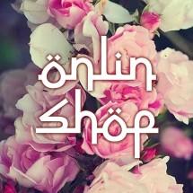 ONLIN-SHOP