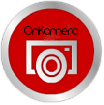 OnKamera