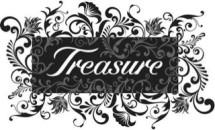 Guruh's Treasure Store