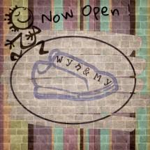 Wyn&My Shop