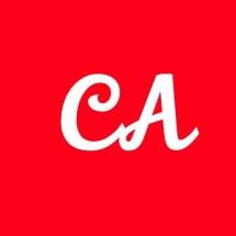 Clarisa-Acc