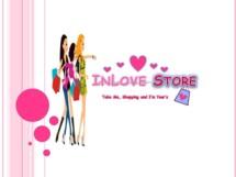 Inlove_Store